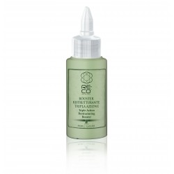 Rekonštrukčné sérum Green Light RE-CO Booster 50 ml