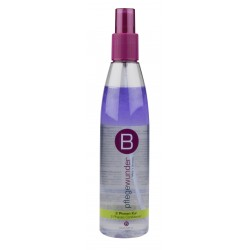 Dvojzložkový kondicionér Berrywell 2 Phase Conditioner 251 ml