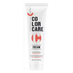 Maska na farbené vlasy Compagnia Del Colore Color Care 200 ml