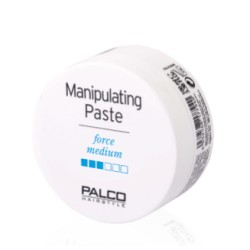 Modelačná pasta  Palco Manipulating Paste 100 ml