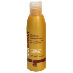Slnečný kondicionér Green Light SUNFUSION 150 ml
