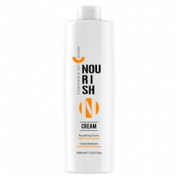 Výživný krém Compagnia Del Colore Nourishing Cream 1000 ml