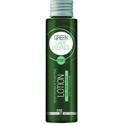 Lotion pre mužov BBcos Reinforcing and Purifying 100 ml