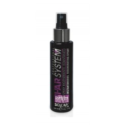 Regeneračný spray So.Cap Hair System Filmogena 100 ml