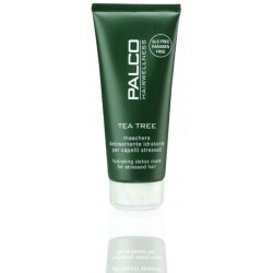 Maska antistresová Palco Tea Tree 200 ml